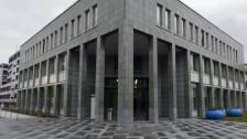 Audio «Prozess-Auftakt gegen ehemaligen Zuger Stadtrat Ivo Romer» abspielen