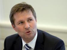 Audio «Luzerner Regierung legt höchst umstrittenes Budget vor» abspielen