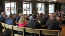 Audio «158 Bewerbungen für das Nidwaldner Parlament» abspielen