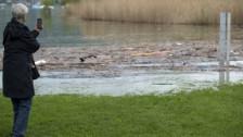 Audio «Hochwasser-Warndienst per SMS hat versagt» abspielen