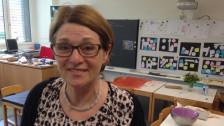 Audio «AG: Schwierige Umsetzung für Mundart im Kindergarten» abspielen