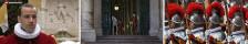 Audio «Daniel Anrig: Sein Leben im Vatikan» abspielen