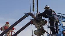 Audio «Gemeinsam gegen Fracking - ohne die Ostschweiz» abspielen