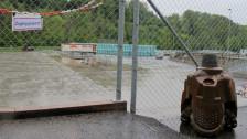 Audio «Thurgauer Regierung will Fracking zulassen» abspielen
