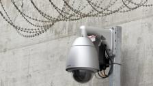 Audio «Ostschweiz arbeitet im Strafvollzug mit neuem Arbeitsmodell» abspielen