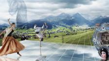 Audio «IHK St. Gallen-Appenzell zu Expo 2027: «Ja, aber»» abspielen