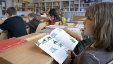 Audio «Thurgauer Regierung hält fest: Frühfranzösisch wird abgeschafft» abspielen