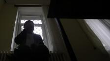 Audio «Wenn der Expartner zum Stalker wird» abspielen