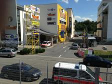 Audio «Tödlicher Streit in Dietliker Tiefgarage» abspielen
