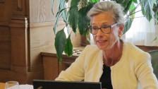 Audio «Höhere Steuerlast und grösserer Spardruck für Schaffhausen» abspielen
