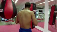 Audio «Fall Carlos: «Etwas teuer, aber sonst o.k.»» abspielen