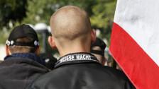 Audio «Neonazi nach Schüssen im Niederdorf angeklagt» abspielen