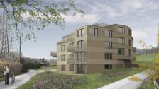 Audio «Das europaweit erste Allergikerhaus ist fertig» abspielen
