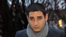 Audio «Carl Hirschmann muss sich öffentlich entschuldigen» abspielen