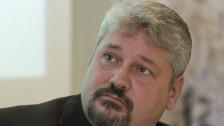 Audio «Stadtrat Winterthur kürzt sich den Lohn - nicht ganz freiwillig» abspielen