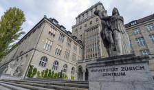 Audio «Uni Zürich muss Entlassung von Ritzmann teilweise korrigieren» abspielen