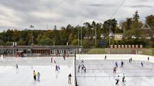 Audio «Wenn der Schnee fehlt, dann ist das Eis Trumpf» abspielen