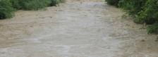 Audio «Hochwasser im Kanton Zürich: Feuerwehr musste erneut ausrücken» abspielen