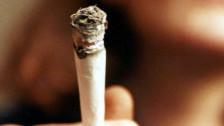 Audio «Cannabis-Verkauf: Stadt Schaffhausen will nicht vorpreschen» abspielen