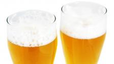 Laschar ir Audio «Urden svizzer da la biera»
