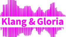 Laschar ir Audio ««Klang und Gloria» ina concurrenza per musica da baselgia»