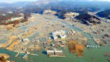 Laschar ir Audio «Situaziun Fukushima»