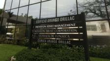 Laschar ir Audio «Panama Papers»