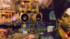 Laschar ir Audio «Prince - Mort d'ina icona»