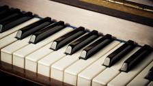 Laschar ir Audio «Clara e Robert Schumann»