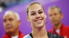 Laschar ir Audio «Ils bandierels da Rio»