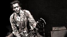Laschar ir Audio «A Chuck Berry sin ils 90»