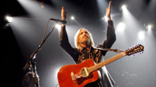 Laschar ir Audio «Tom Petty and the Heartbreakers: «American Girl»»
