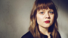 Laschar ir audio «Lina Maly: «Meine Leute»».