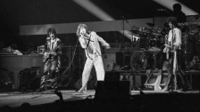 Laschar ir audio «Rolling Stones: «Wild Horses»».
