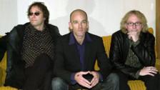 Laschar ir audio «R.E.M.: «Losing my religion»».