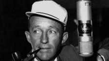 Laschar ir audio «Bing Crosby: «White Christmas»».