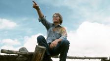 Laschar ir audio «John Denver: «Country Roads»».