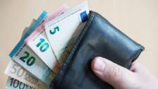Laschar ir audio «La cifra – 560 euros».