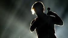 Laschar ir audio «David Bowie: «Let's Dance»».