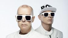 Laschar ir audio «Pet Shop Boys: «West End Girls»».