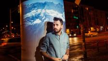 Laschar ir audio «Pablo Nouvelle feat. Kylan Road: «Ice»».
