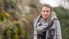 Laschar ir Audio «Silvana Menzli: «Impurtant è da betg laschar instrumentalisar»»