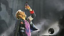 Laschar ir audio «Coldplay: «Viva la vida»».