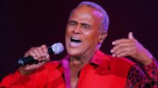 Audio «Harry Belafonte – Null Toleranz für Ungerechtigkeit» abspielen