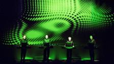 Laschar ir audio «Kraftwerk: «Das Model»».