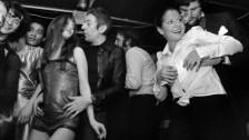 Laschar ir audio «Jane Birkin & Serge Gainsbourg: «Je t'aime… moi non plus»».