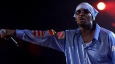 Laschar ir audio «R. Kelly: «I believe i can fly»».