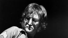 Laschar ir audio «John Lennon: «Working Class Hero»».
