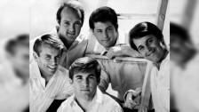 Laschar ir audio «Beach Boys: «Kokomo»».