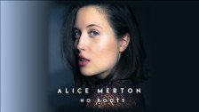 Laschar ir audio «Alice Merton: «No Roots»».